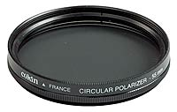 Cokin Digital Polarizer